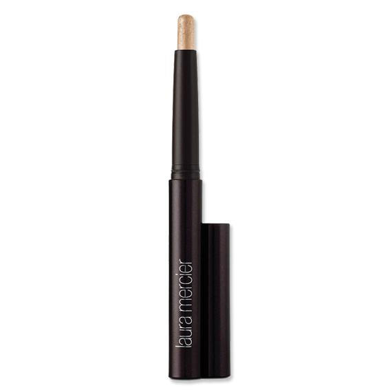 Лаура Mercier Caviar Stick Eye Colour