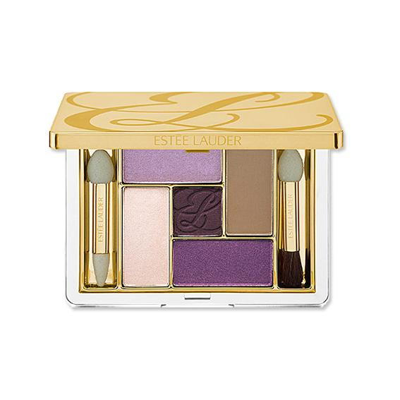 Естее Lauder Eye Shadow Palette