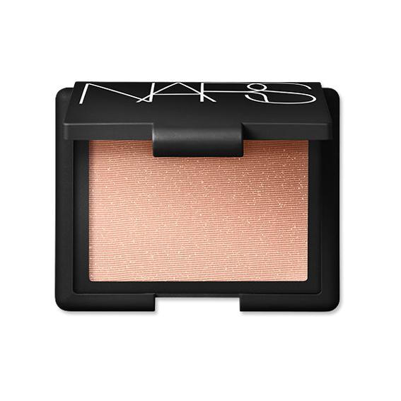 НАРС Highlighting Blush