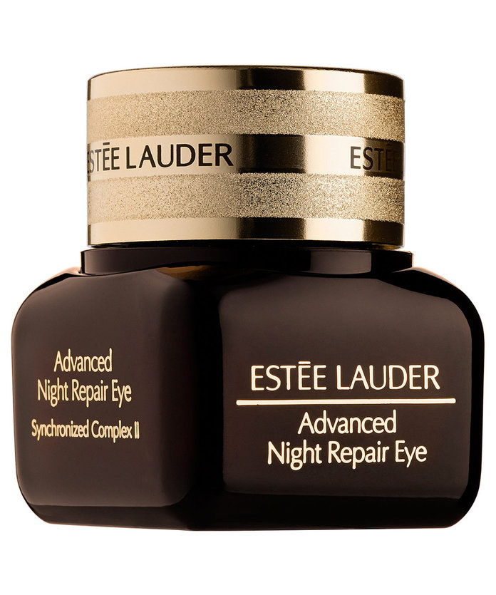 إستي Lauder Advanced Night Repair Eye Cream Synchronized Complex II