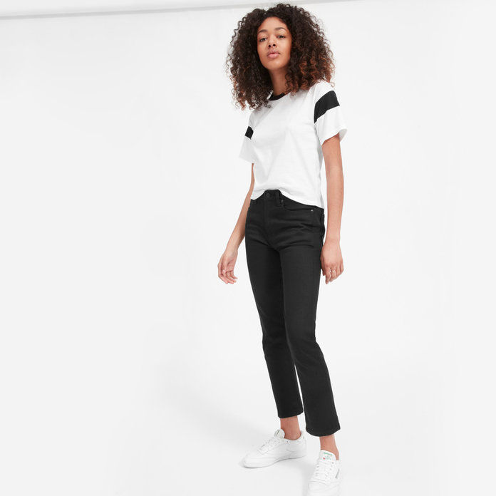 everlane clothes