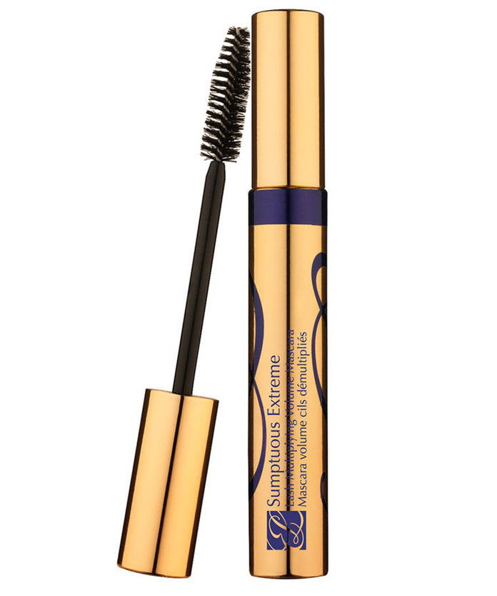 Естее Lauder Sumptuous Extreme Lash Multiplying Volume Mascara