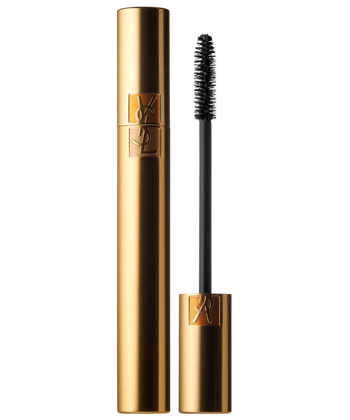 Ивес Saint Laurent MASCARA VOLUME EFFET FAUX CILS - Luxurious Mascara