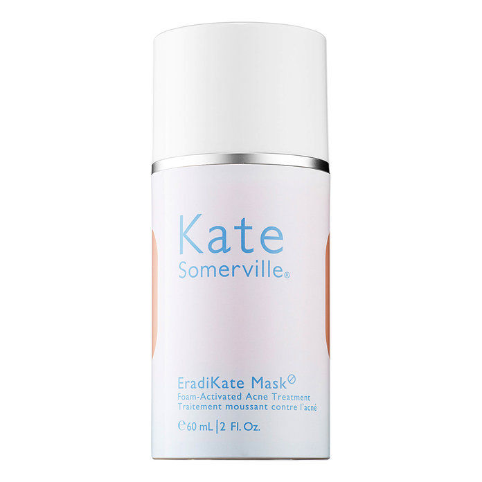 Кате Somerville Eradikate Mask Foam-Activated Acne Treatment