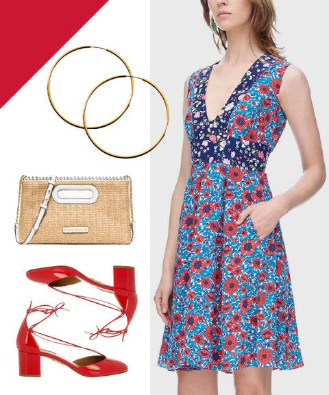 Брунцх Occasion Outfit 3 - Embed 2016