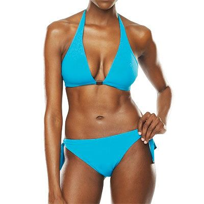 كالفين Klein Swimwear, Best Suits for Your Body, Summer Trends 2009