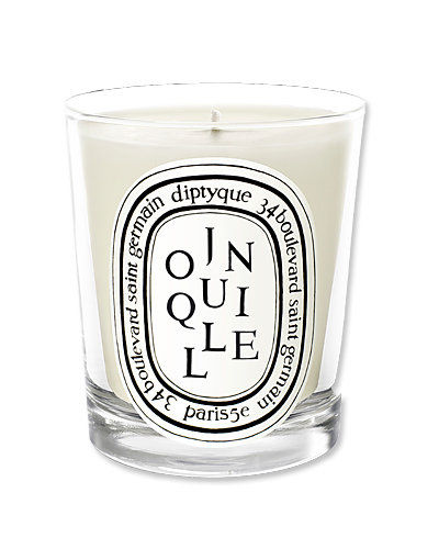 Dityque Jonquille Candle