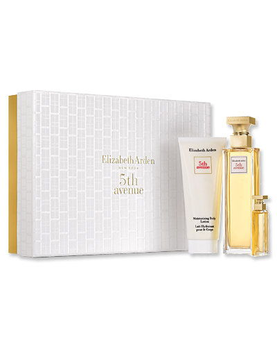 إليزابيث Arden 5th Avenue Mother's Day Set
