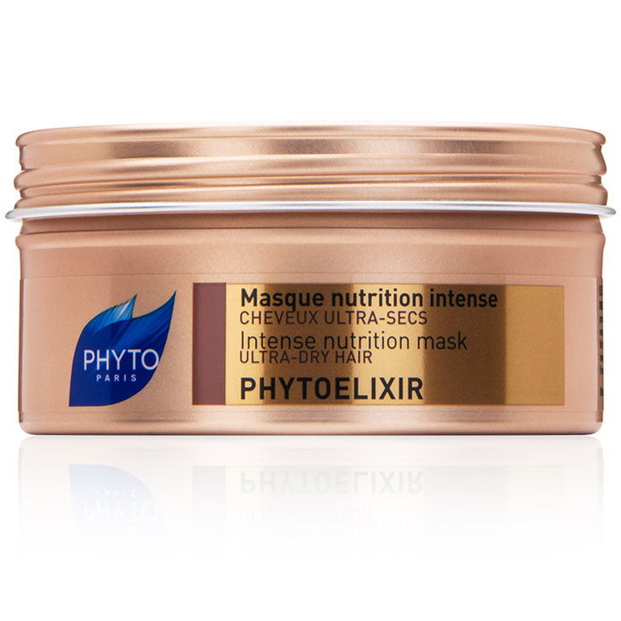 فيتو Phytoelixir Intense Nutrition Mask
