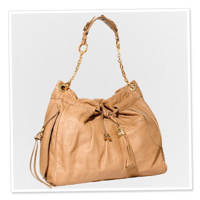 اذهب For a Comfy Carryall