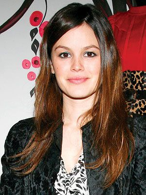 Звезда Cuts That Work For You, Long Layers, Rachel Bilson