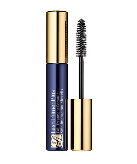إستي Lauder Lash Primer Plus Full Treatment Formula