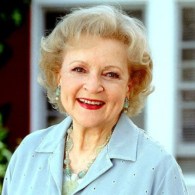 تحويل - Betty White - Beauty