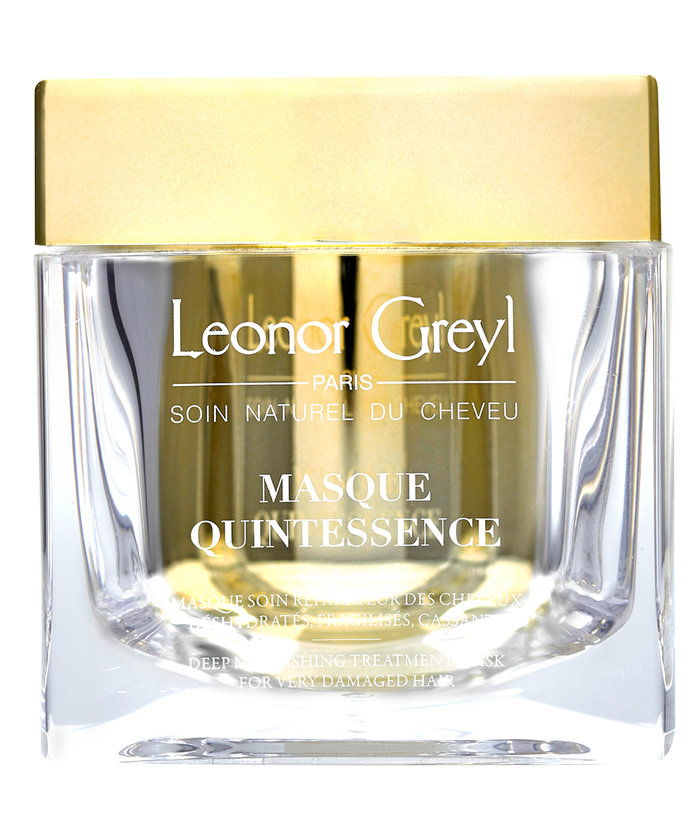ليونور Greyl Masque Quintessence