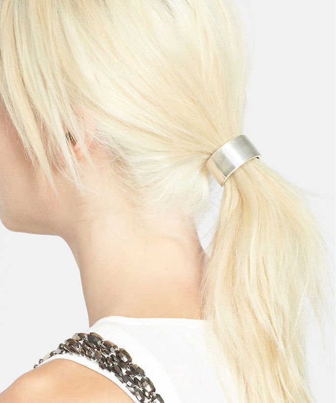 أناقة Hair Accessories - Lead