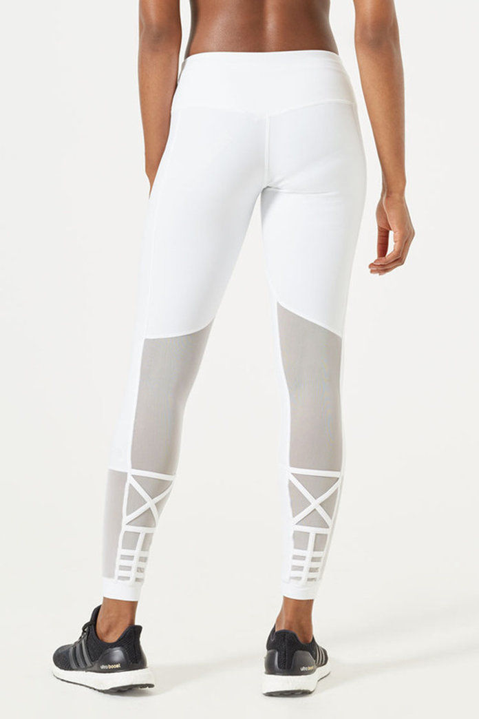 МПГ Decode Studio Leggings