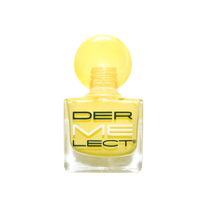 Dermelect 'ME' PEPTIDE-INFUSED NAIL LACQUER in BUZZ-WORTHY