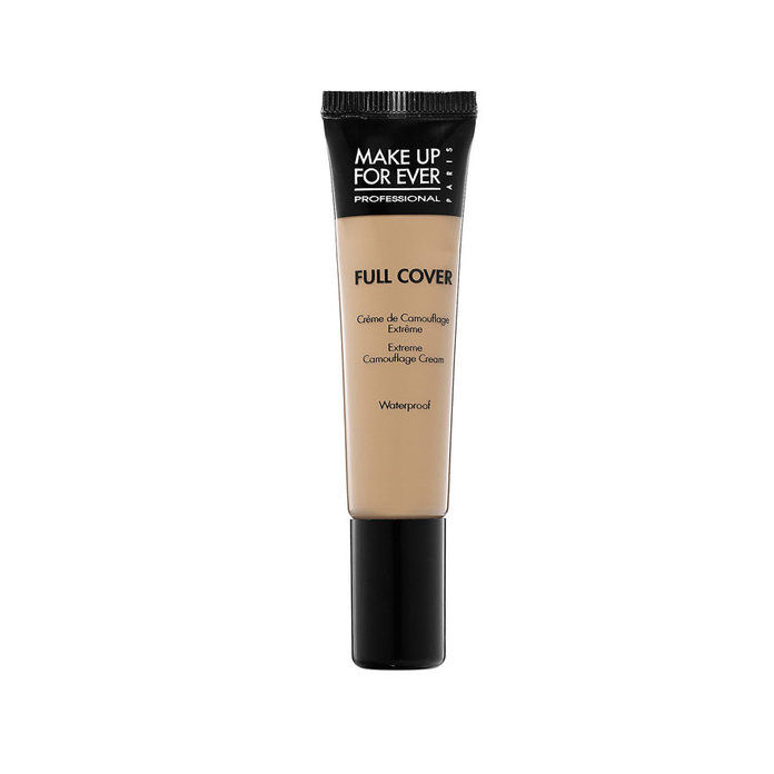 Направити Up For Ever Full Cover Concealer