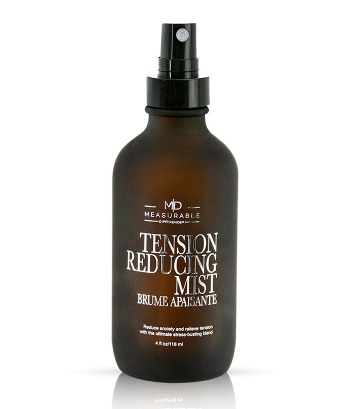 Мерљиве Difference Tension Reducing Mist