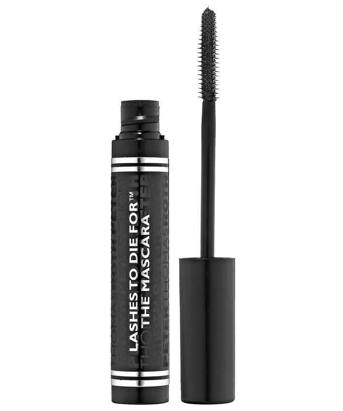 Петер Thomas Roth Lashes to Die For Mascara
