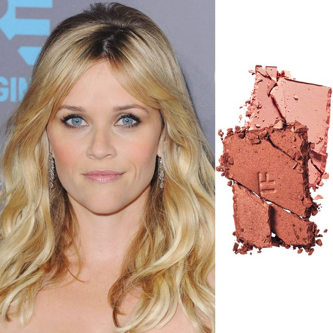 Реесе Witherspoon