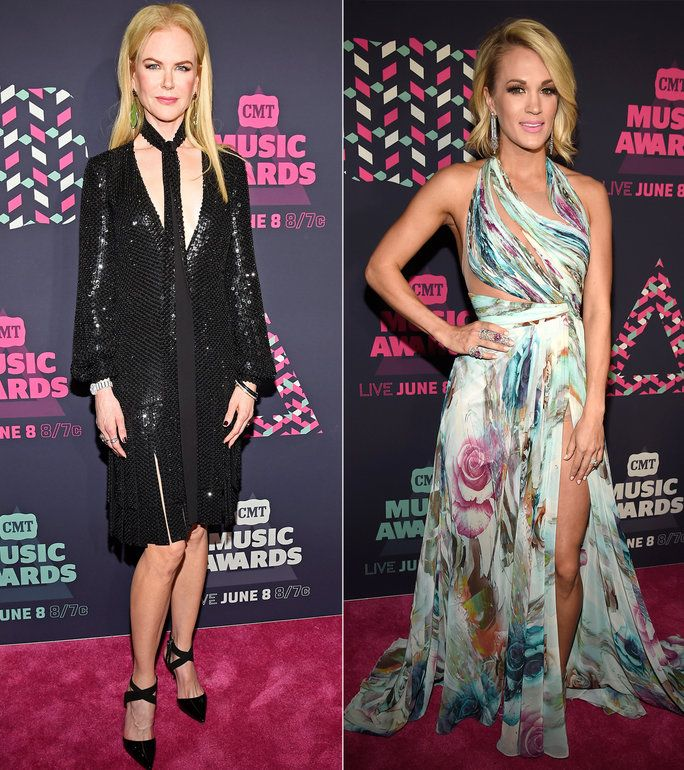 CMT Arrivals Lead