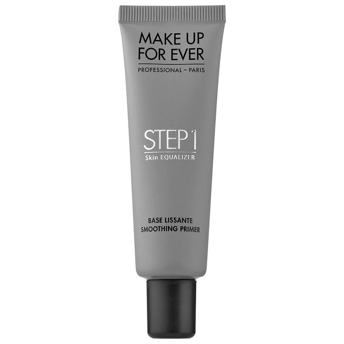 يصنع Up For Ever Smoothing Primer
