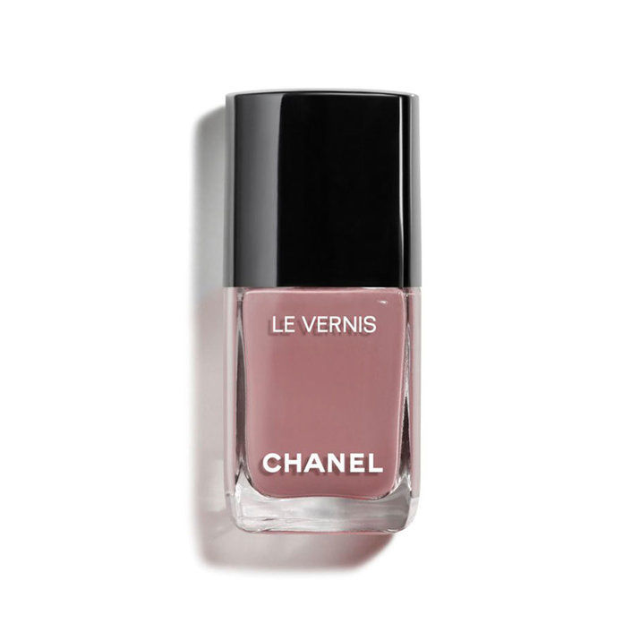 Цханел Le Vernis Longwear Nail Colour in Chicness