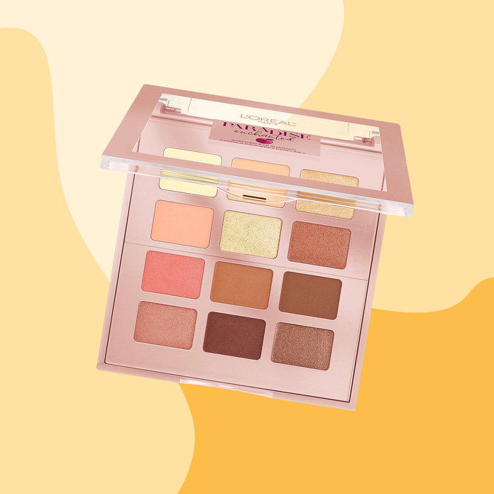الجديد Summer Drugstore Beauty