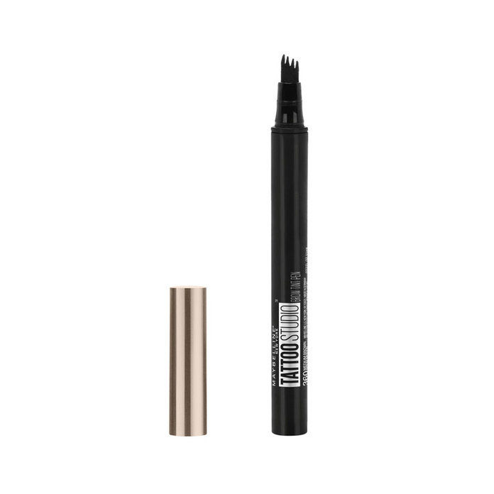 مايبيلين Tattoo Studio Brow Tint Pen