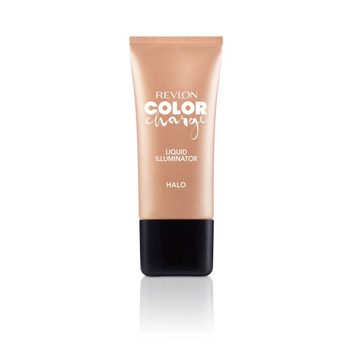 ريفلون Color Change Liquid Illuminator