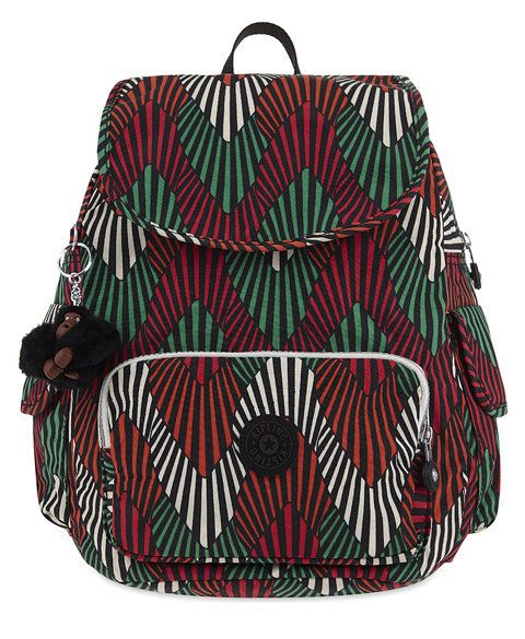 كيبلينغ Backpack