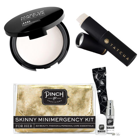Бридесмаид Beauty - For Your Clutch - embed