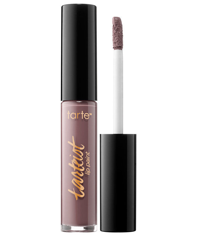 Тарте Tarteist Creamy Matte Lip Paint in Rave