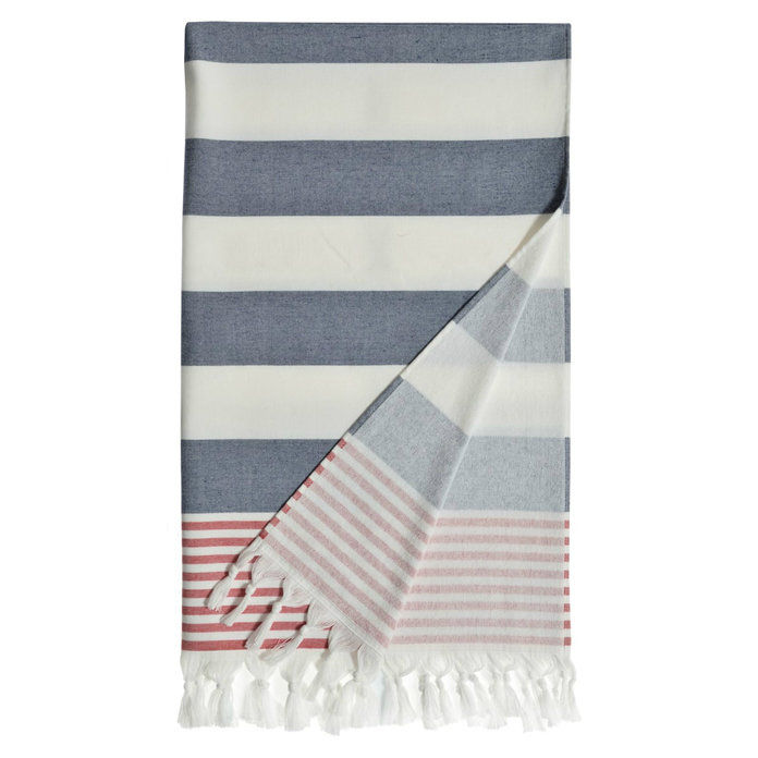 Линум Home Turkish Towel