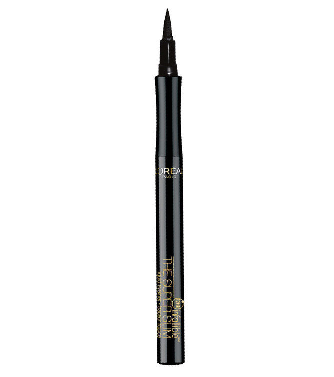 L'Oreal Infallible The Super Slim Liner