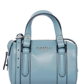 Фиорелли Tessa Mini Bowling Bag
