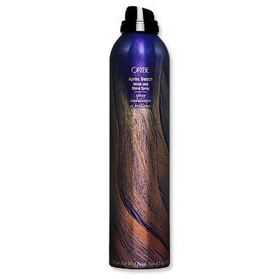 بحر Salt Sprays - Best for Thick Hair - Oribe Apres Beach