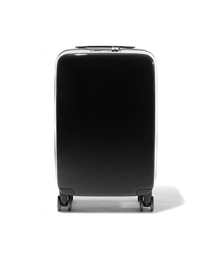 Раден A22 Smart Carry On Spinner