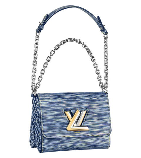То Bags - Louis Vuitton