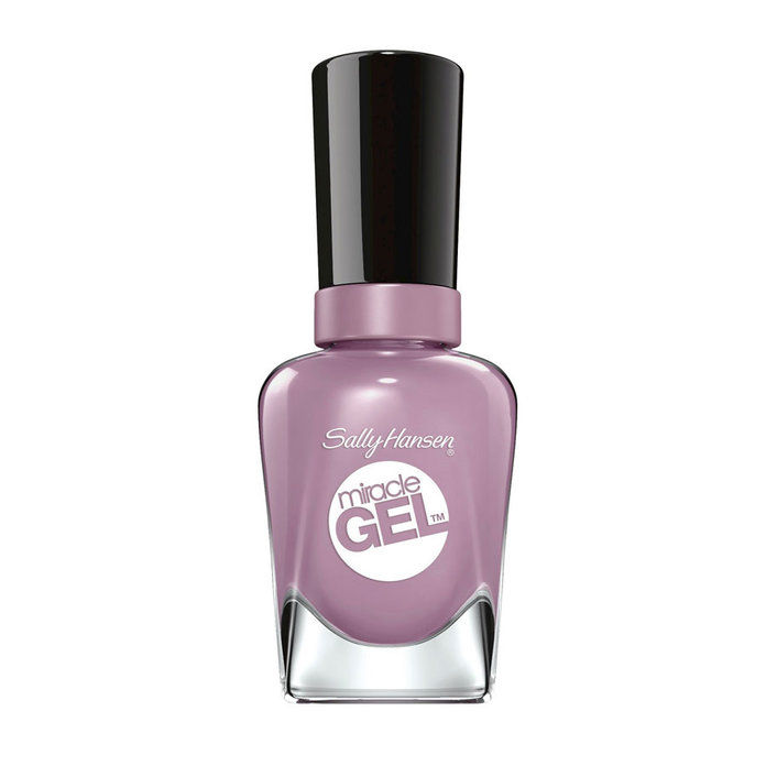 سالي Hansen Miracle Gel Nail Polish