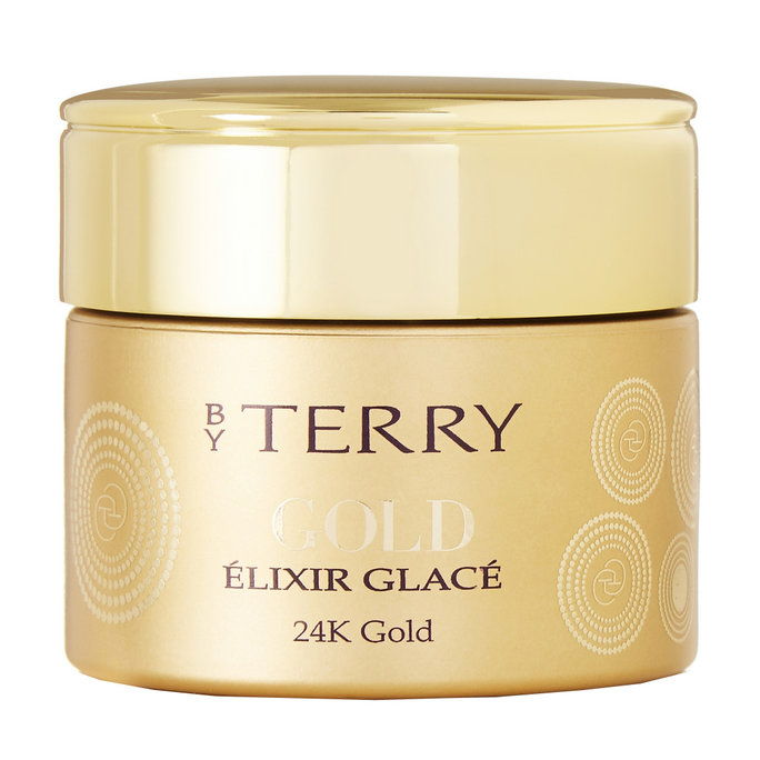 Од стране Terry Gold Elixir Glacé