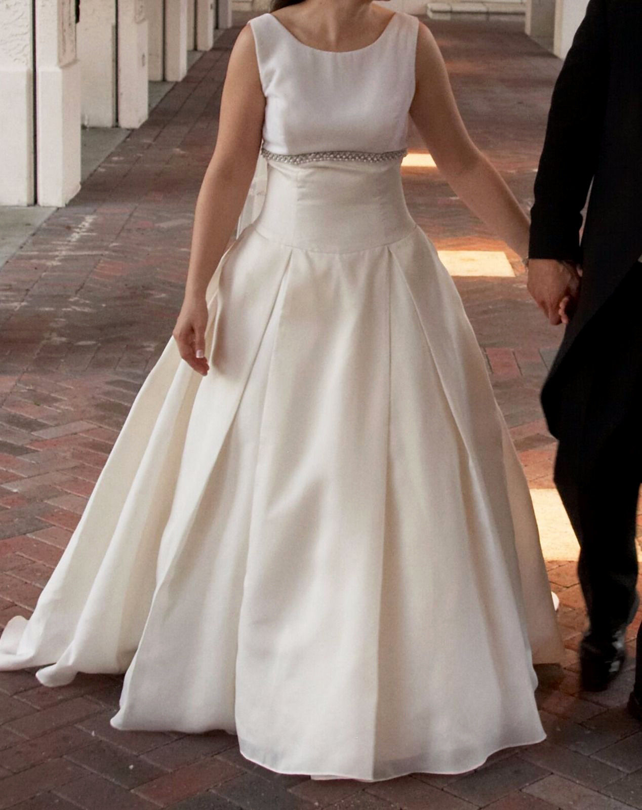 ايباي Wedding Dresses - Embed