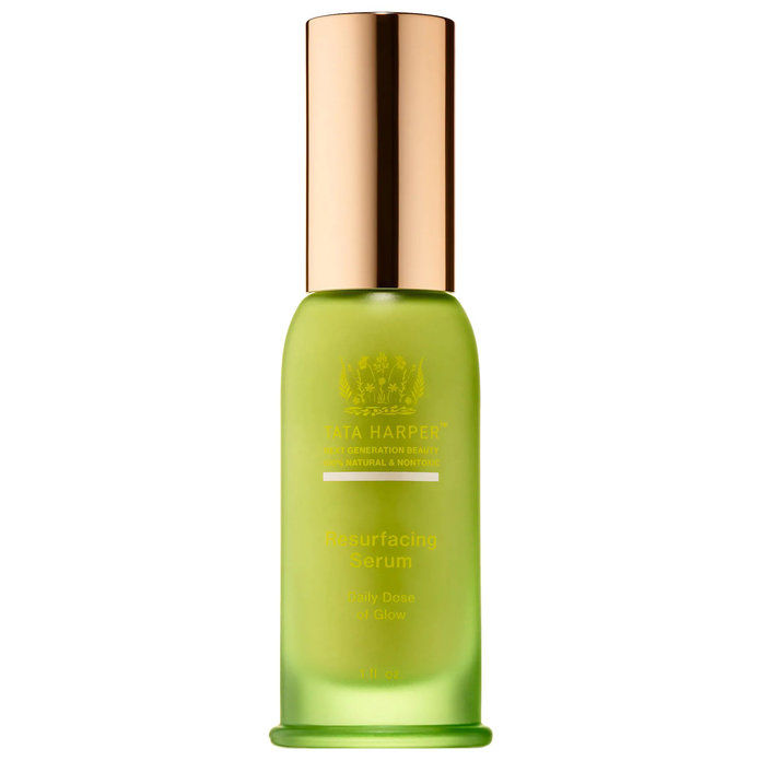 Тата Harper Resurfacing Serum