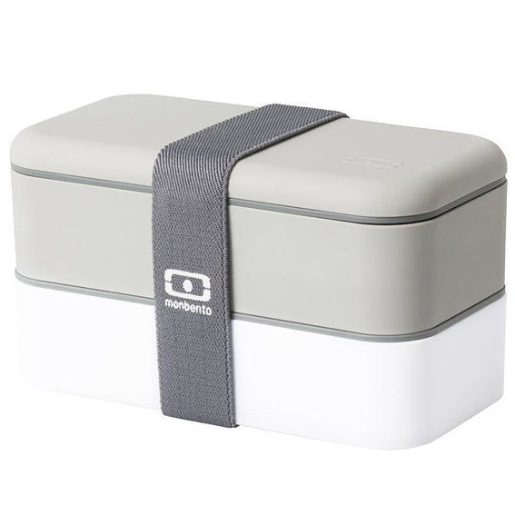 монбенто ™ MB Original Bento Box