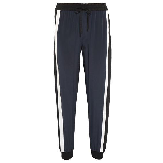 Одећа We Love- Sport Pants