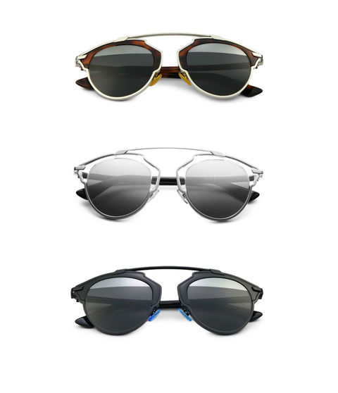Ја'm Obsessed - Dior Sunnies - Embed