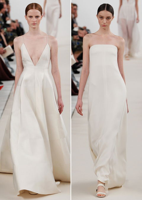 Јеннифер Aniston Wedding Dress Valentino