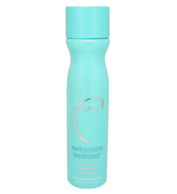 ماليبو C Swimmers Wellness Shampoo