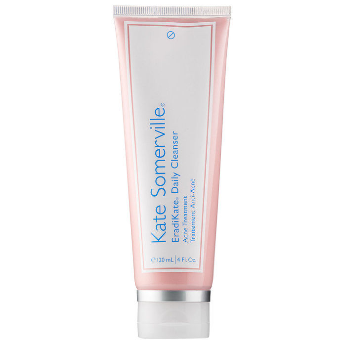 Кате Somerville EradiKate Daily Cleanser Acne Treatment